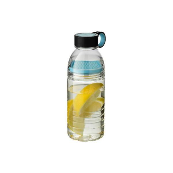 Бутылка спортивная «Slice»