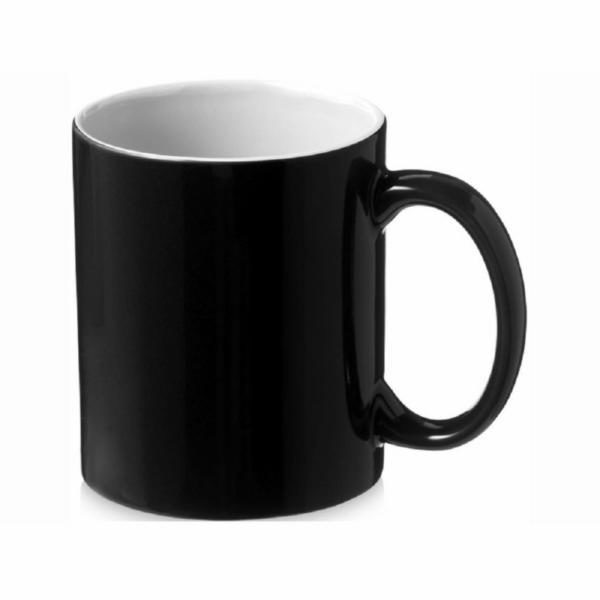 Кружка «Java»