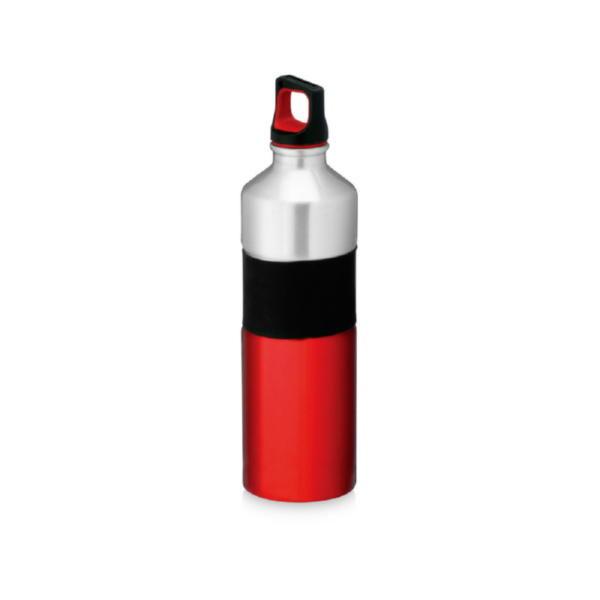 Бутылка «Nassau»