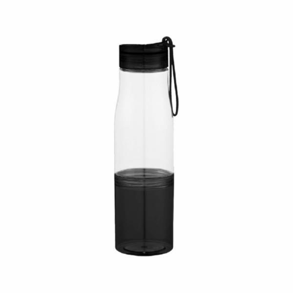 Бутылка «Hide-Away»