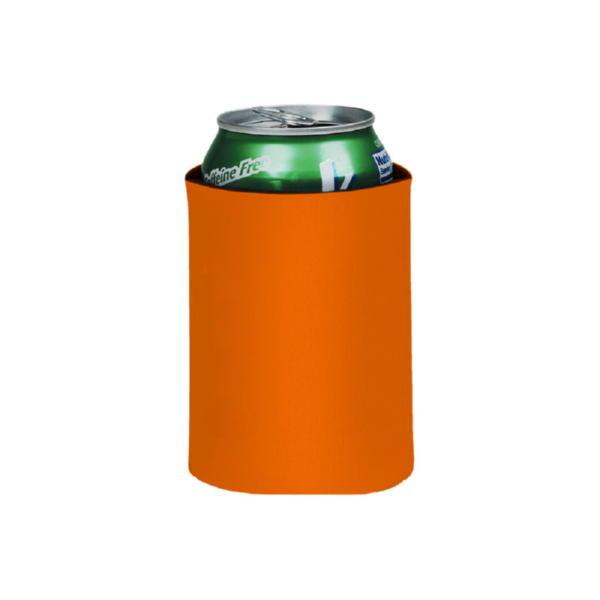 Складной держатель-термос «Crowdio» для бутылок