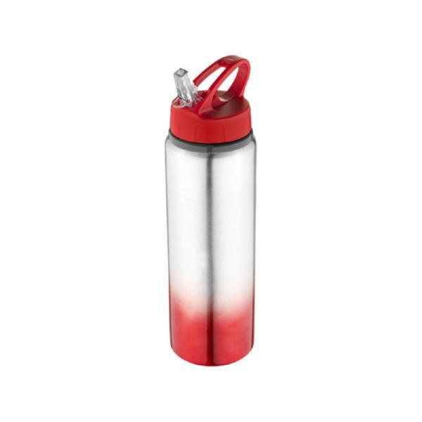 Бутылка «Gradient»
