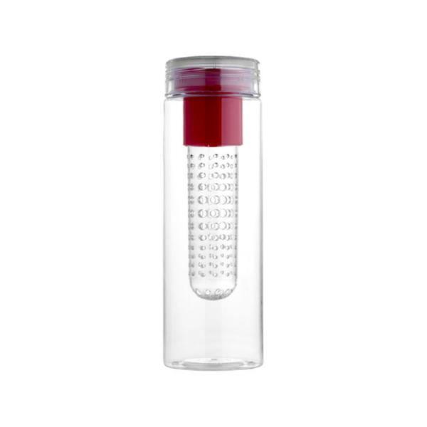 Бутылка «Fruiton»