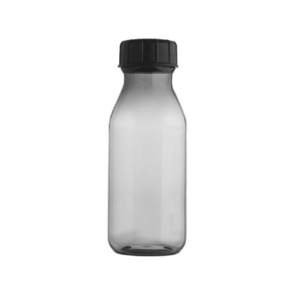 Спортивная бутылка «Square»