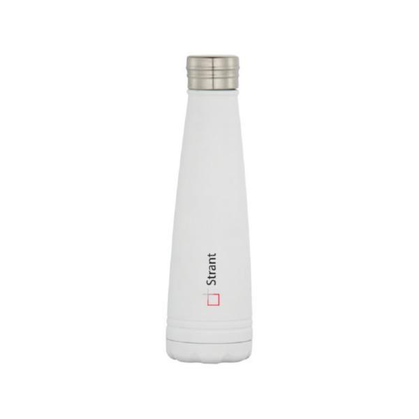 Вакуумная бутылка «Duke»