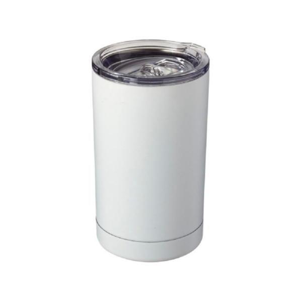 Вакуумная термокружка «Pika»