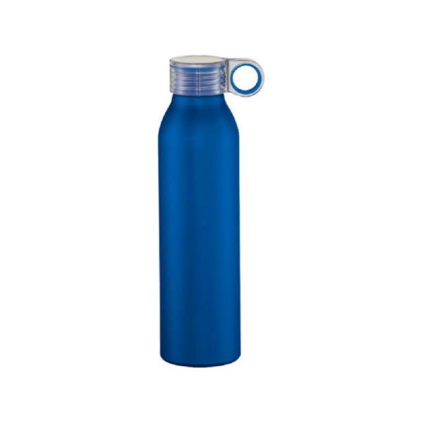 Спортивная бутылка «Grom»