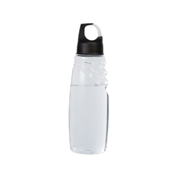 Спортивная бутылка «Amazon»