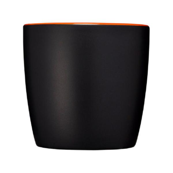 Керамическая чашка «Riviera»