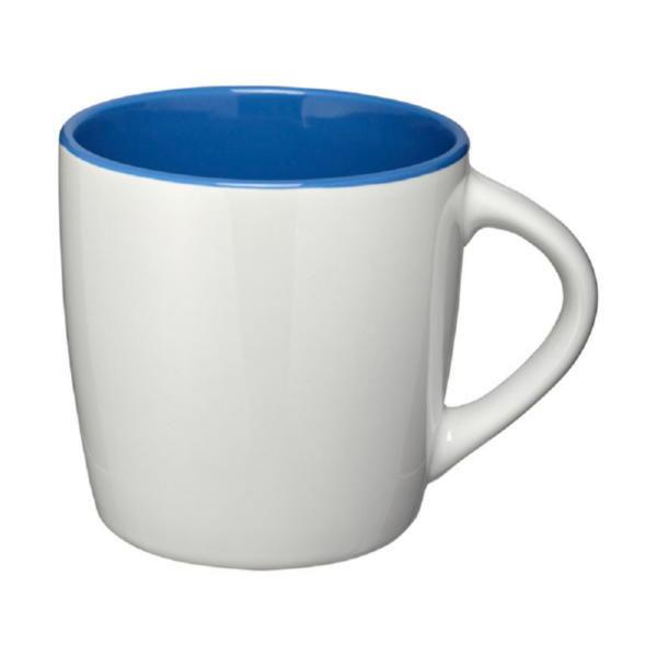 Керамическая чашка «Aztec»