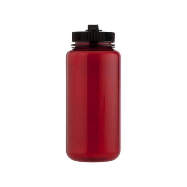 Бутылка «Sumo»