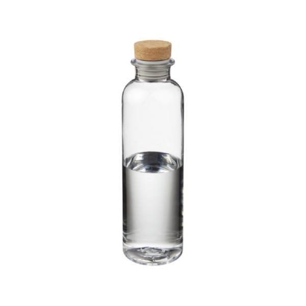 Бутылка «Sparrow»