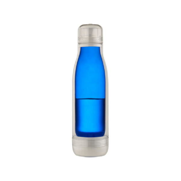 Спортивная бутылка «Spirit»