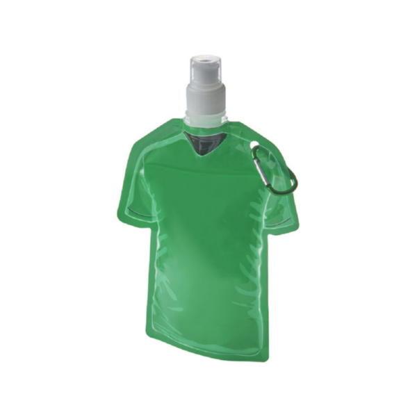 Футбольный пакет для воды «Goal»
