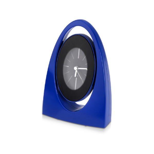 Часы настольные «Калимнос»