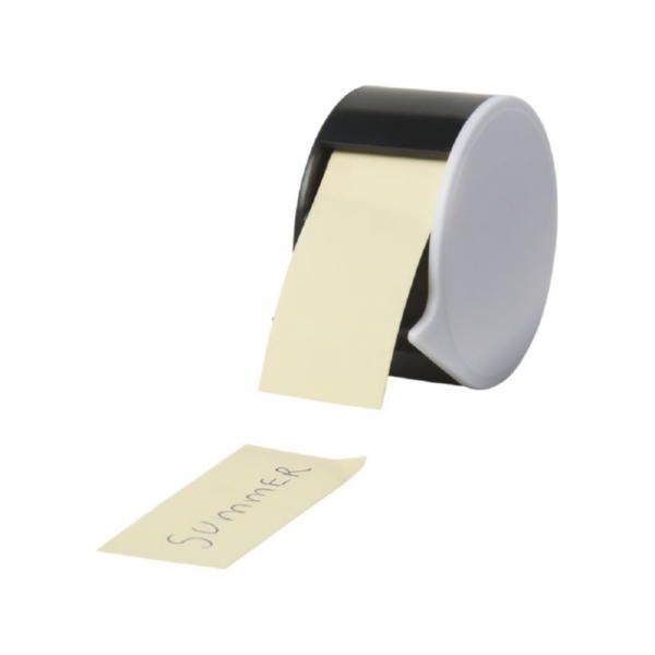 Блок бумаги для заметок «Pips»