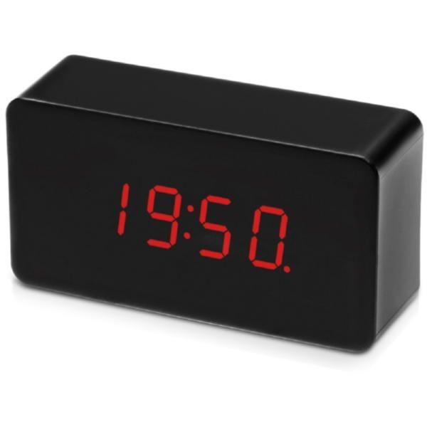 Часы настольные «Камас»