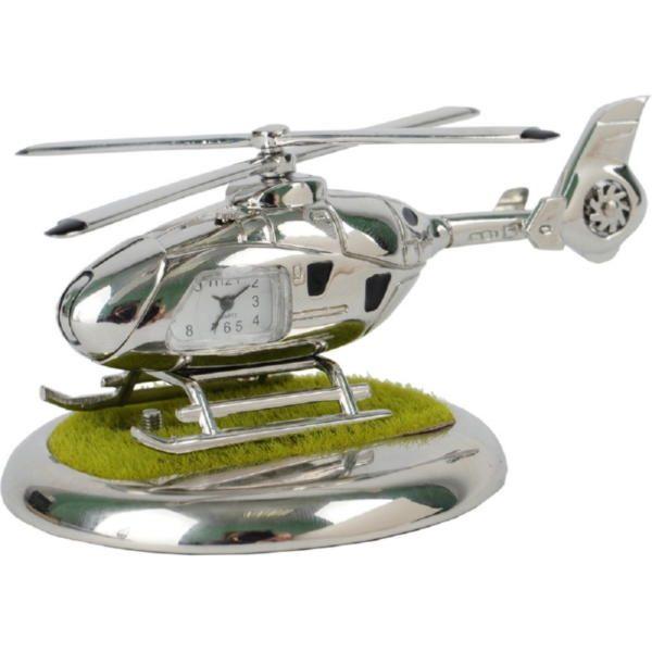 Часы «Вертолет»