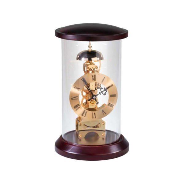 Часы «Версаль»