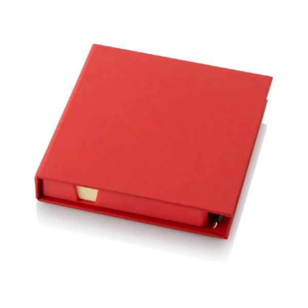 Блок для записей «Samba»