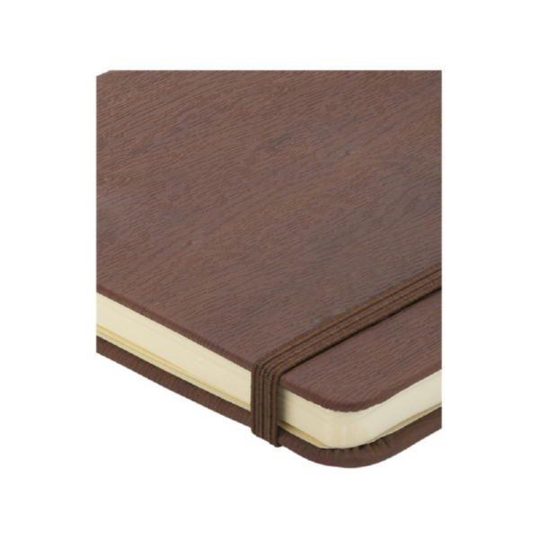 Блокнот А5 «Wood-look»