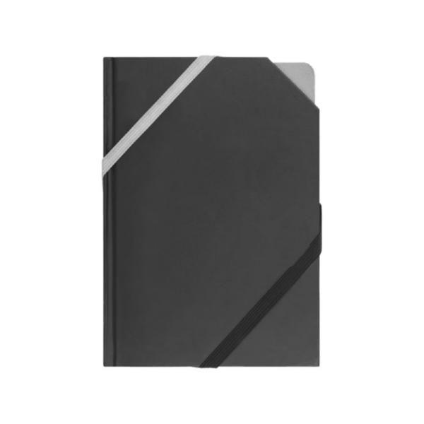 Блокнот А5 «Stripe Double»