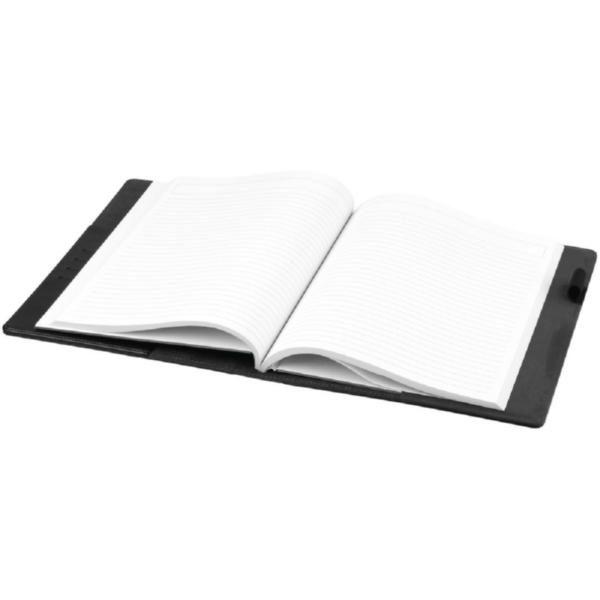 Папка «Arun»