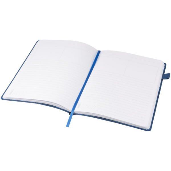 Блокнот А5 «Lifestyle Planner»
