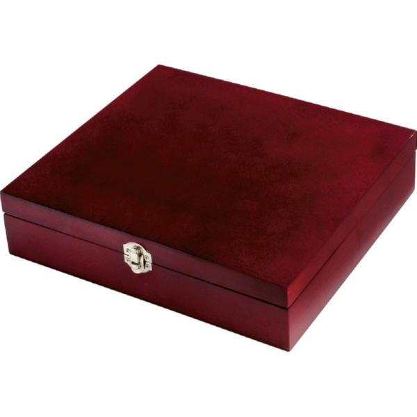 Подарочный набор для вина «Executive»