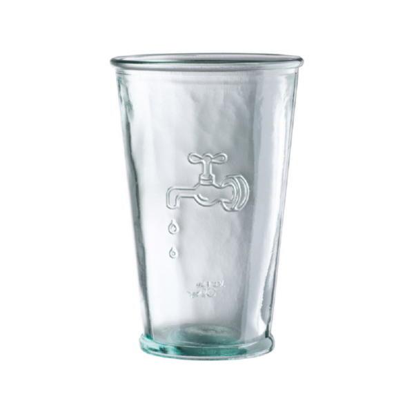 Набор графин и стакан для воды