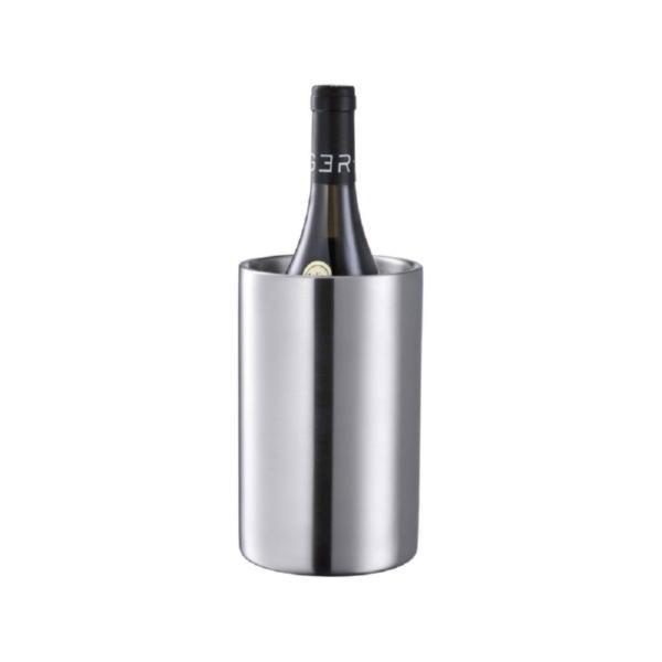 Подставка для охлаждения вина «Cielo»