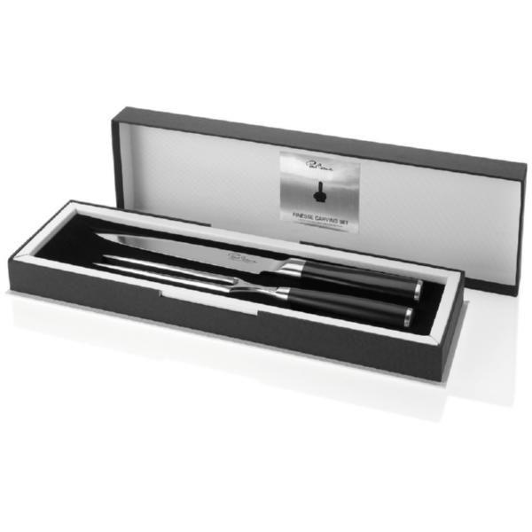 Набор разделочных ножей «Finesse»
