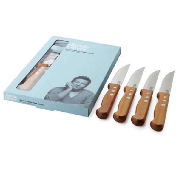 Ножи для стейка