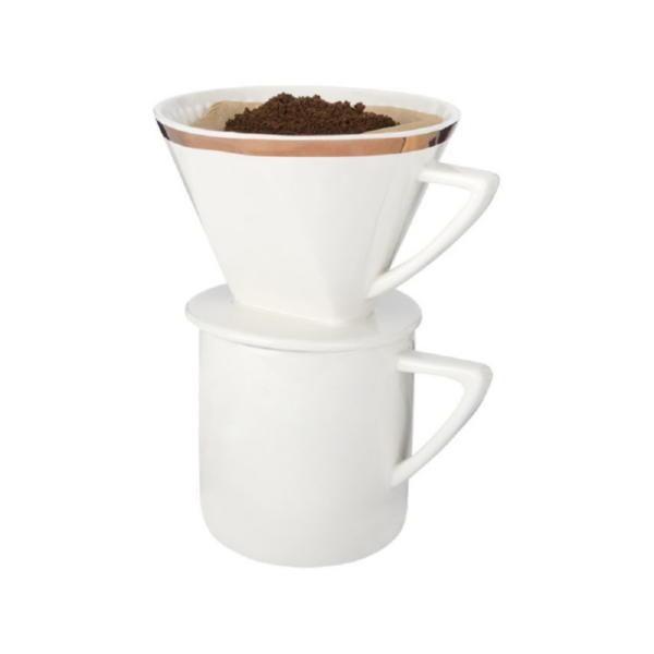 Заварник для кофе «Sunset»