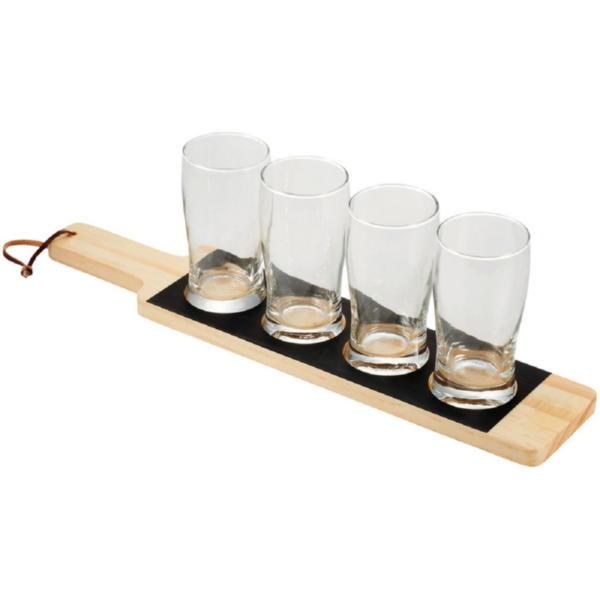 Поднос «Cheers»