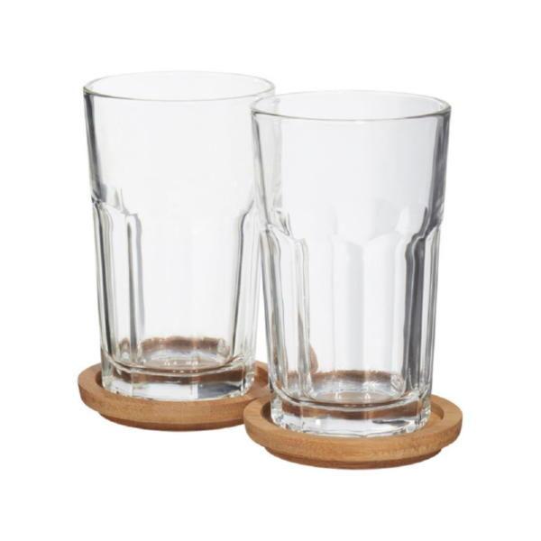 Набор стаканов «Linden»