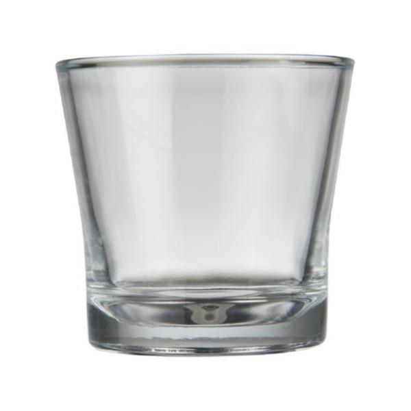 Набор для напитков «Festi»