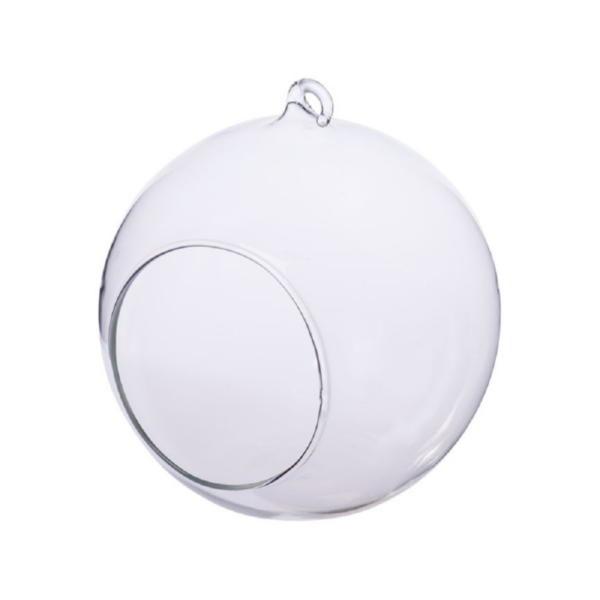 Террариум «Sphere»