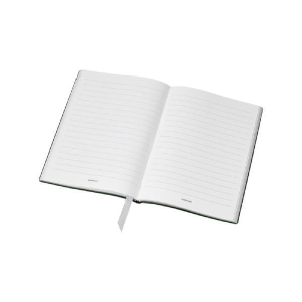 Записная книжка А5
