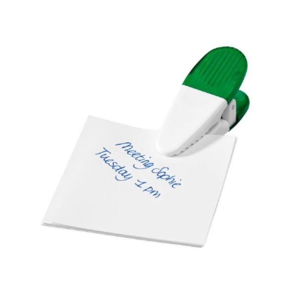 Держатель для бумаги «Holdz»