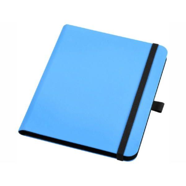 Папка «Verve» для планшета до 10»