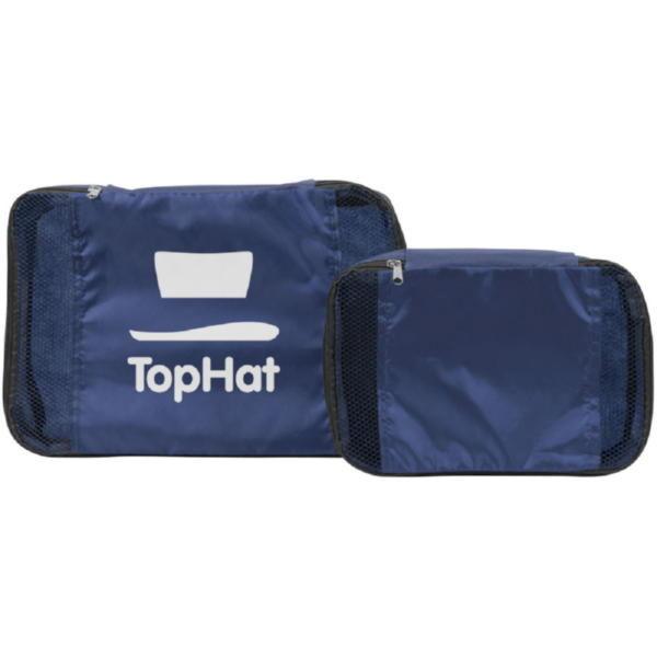 Набор упаковочных сумок
