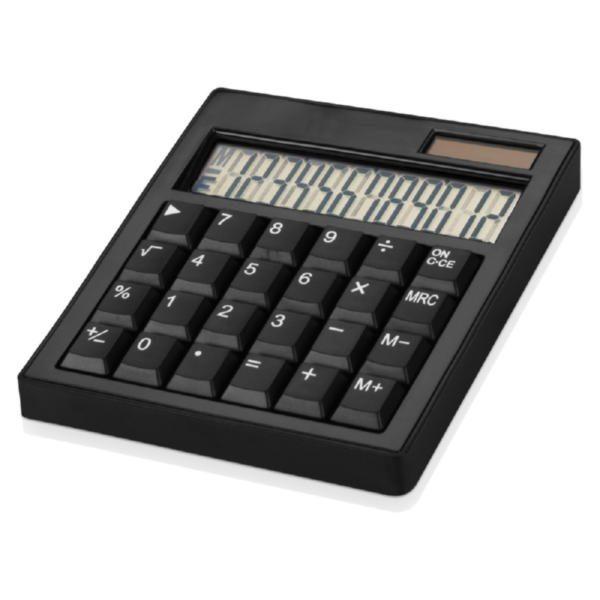 Калькулятор «Compto»