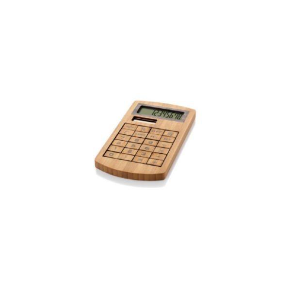 Калькулятор «Eugene»