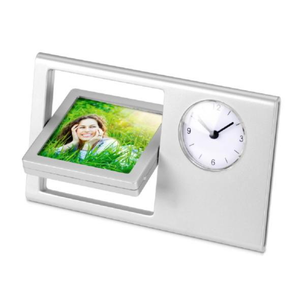 Часы «Шербург»