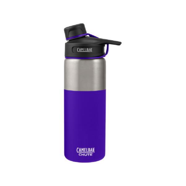 Термос  «Chute Vacuum Insulated Stainless» 0,6л