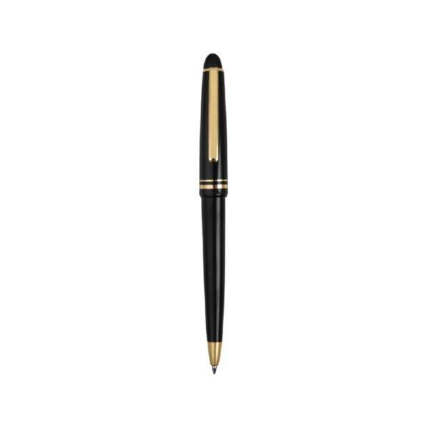 Ручка пластиковая шариковая «Анкона»