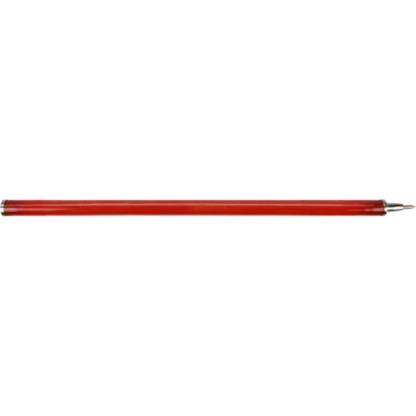 Ручка шариковая-браслет «Арт-Хаус»