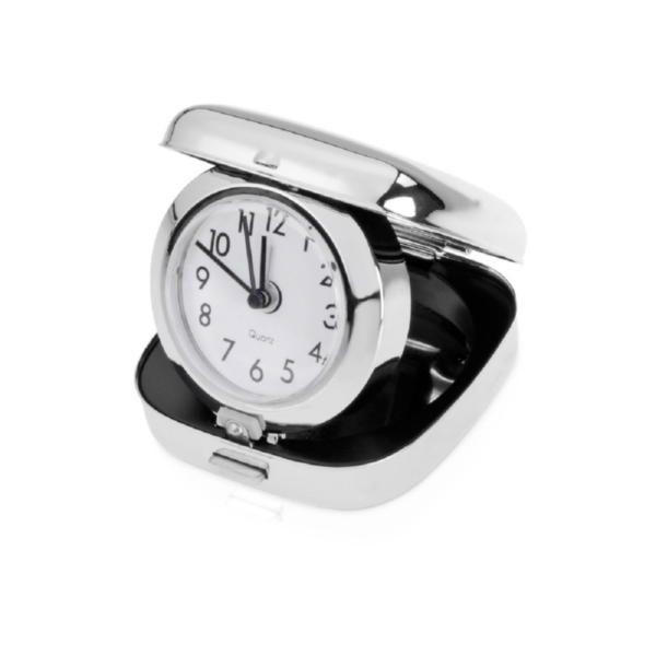 Дорожные часы «Time-Run»