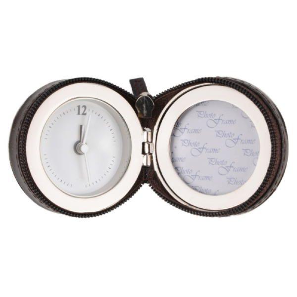 Часы «Большое путешествие»